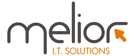 Melior IT Solutions